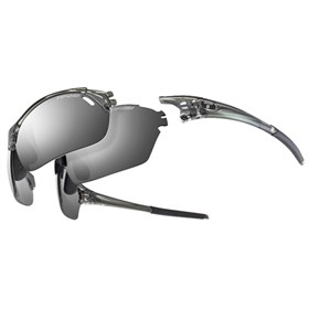 tifosi launch h.s. sunglasses smoke