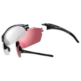 tifosi launch sunglasses gloss black