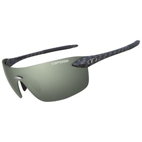 tifosi vogel 2.0 sunglasses matte carbon