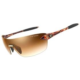 tifosi vogel 2.0 sunglasses tortoise