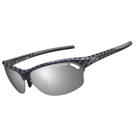 tifosi wasp sunglasses gloss carbon
