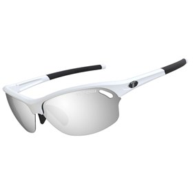tifosi wasp sunglasses matte white