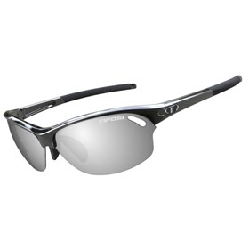 tifosi wasp sunglasses gloss black