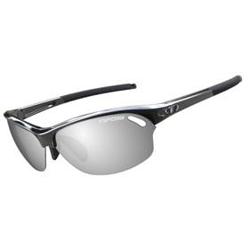 tifosi wasp sunglasses gloss black
