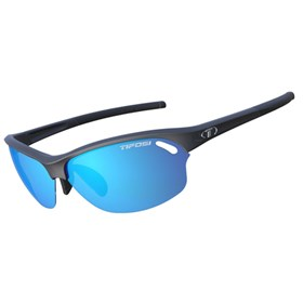 tifosi wasp sunglasses matte black
