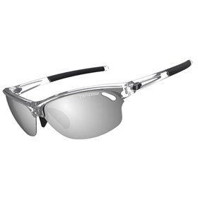 tifosi wasp sunglasses crystal clear