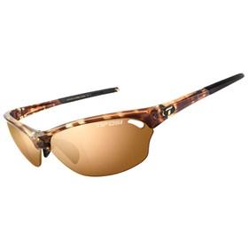 tifosi wasp sunglasses tortoise