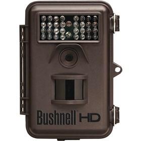 bushnell 119736c
