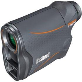bushnell 202640