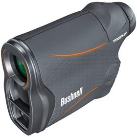 bushnell 202645