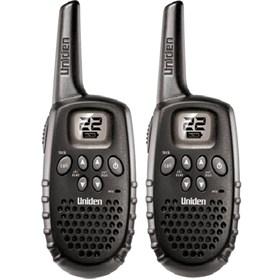 uniden radio gmr 1635 2