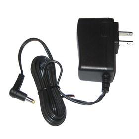 standard horizon charger