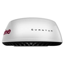 "Product # T70243 (Incl. Data Cable) <br /> Product # E70210<ul> <li>Quantum Radar</li> <li>CHIRP Pulse Compression Technology</li> <li><span class=""bluebold"">Superior Radar Imaging</span></li> <li>Energy Efficient</li> <li>Lightweight Design</li> <li>Includes Power Cable</li> </ul>"
