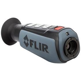 flir 432 0019 22 00s