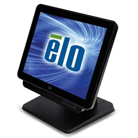 elo e130734