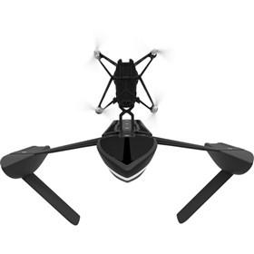 parrot orak hydrofoil minidrone