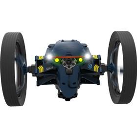 parrot diesel jumping night minidrone