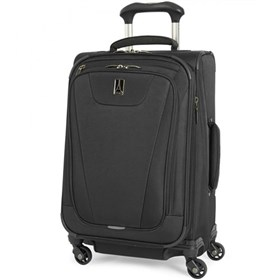 maxlite 4 international expandable carry on spinner