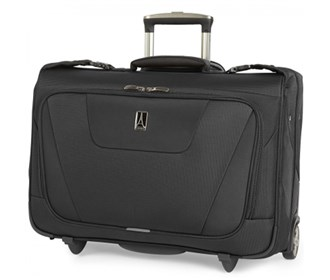 maxlite 4 rolling carry on garment bag