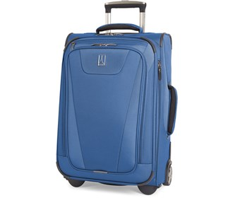 travelpro maxlite 4 intl carry on rollaboard