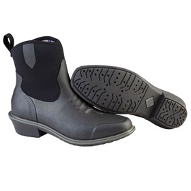 the muck boot company womens juliet