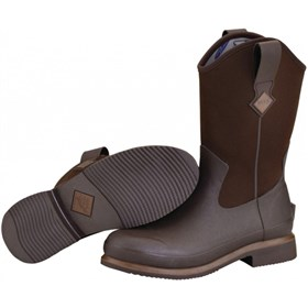 the muck boot company womens ryder