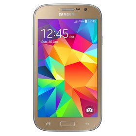 samsung grand neo i9060l gold