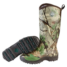 mens pursuit snake boot