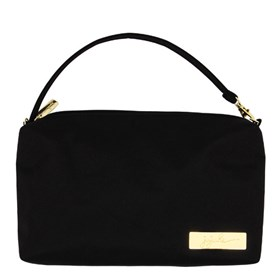 jujube legacy be quick hand bag