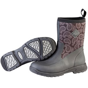 the muck boot company breezy mid
