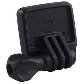 garmin 010 12450 20