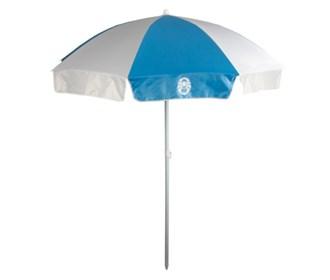 coleman day trip umbrella
