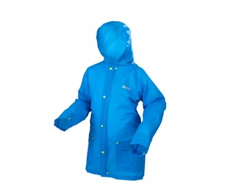 coleman youth eva jacket