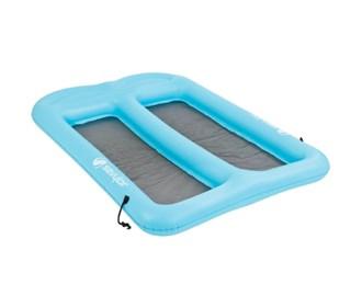 sevylor double water hammock float