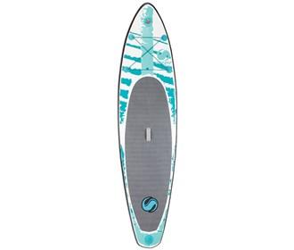 sevylor tomichi signature stand up paddleboard