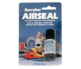 sevylor air seal