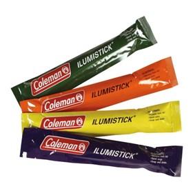 coleman ilumistick glow sticks