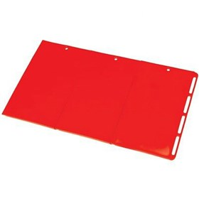 coleman multi section cutting board