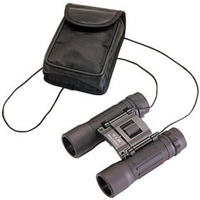 coleman binoculars 10x25