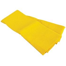 coleman camp towel