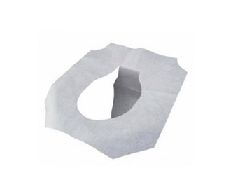coleman toilet seat cover