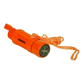 coleman 5 in 1 survival whistle