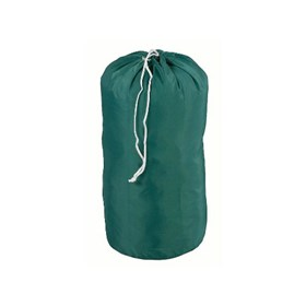 coleman utility bag