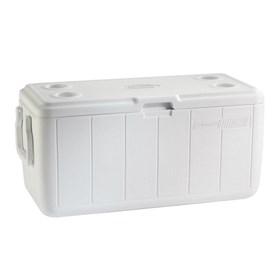 coleman 100 quart inland performance series marine cooler