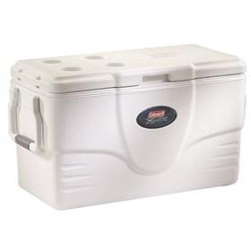 coleman 58 qt xtreme 6 marine cooler