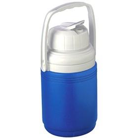 coleman 1/3 gallon jug