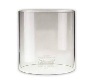 coleman leisure line lantern globe