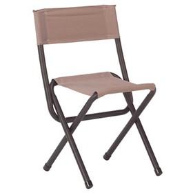coleman multiple use stool