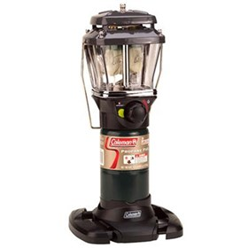 coleman elite perfectflow instastart propane lantern