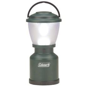 coleman 4d led camp lantern